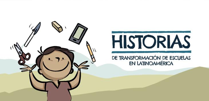 historias_latinoamerica_2