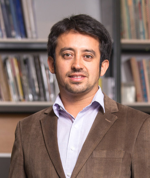 José Antonio Gutiérrez Alata