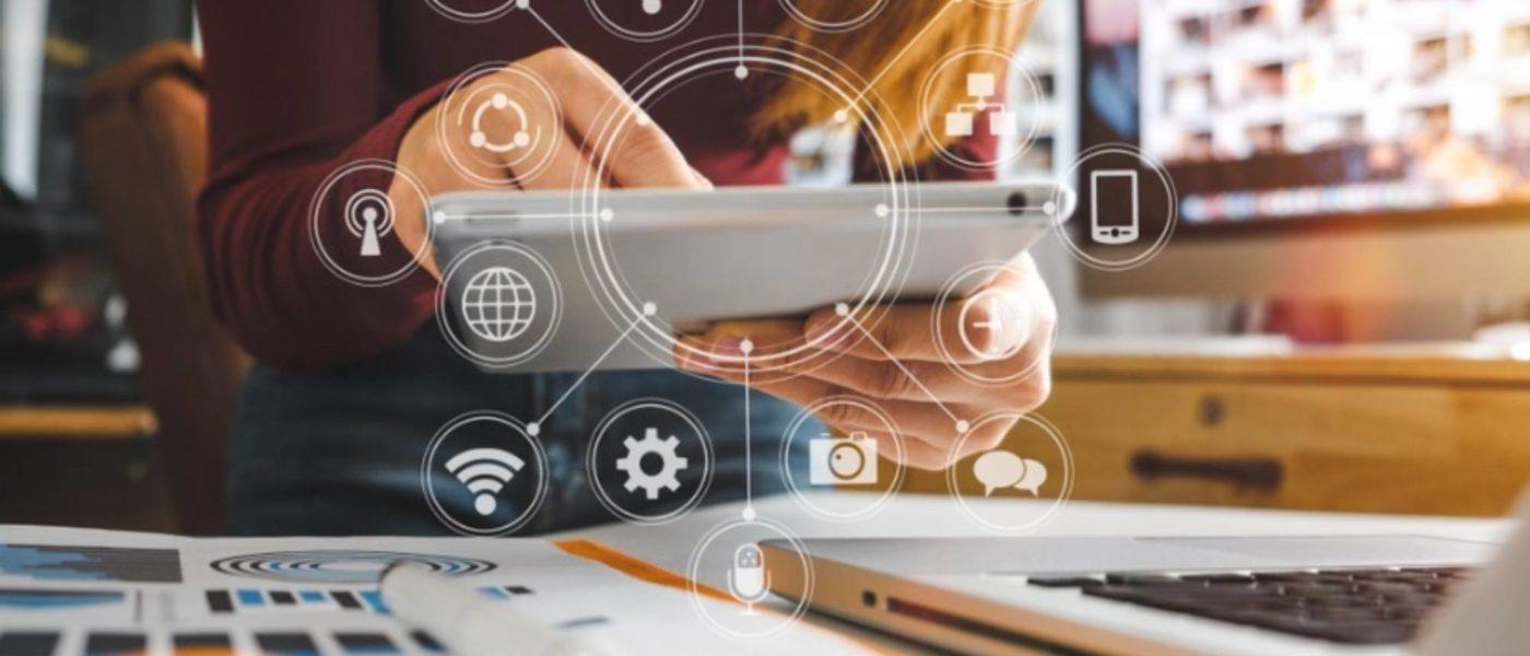 Fundación Telefónica ofrece nuevos cursos gratuitos y tecnológicos