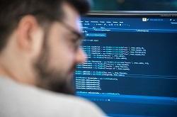Programación con Java Standard