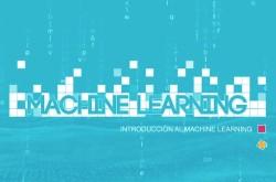 Introducción al Machine learning