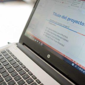 Mercado laboral 2021: Crean Mapa de Habilidades y Orientador Virtual para ubicar perfiles digitales más demandados
