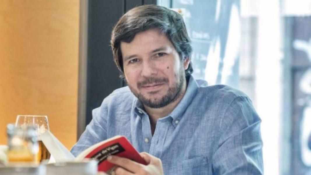 Educación Mediática: La radio, con Renato Cisneros