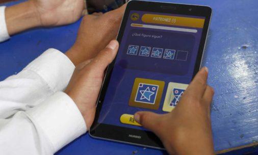 Conoce el videojuego educativo hecho en Perú que conquista Latinoamérica