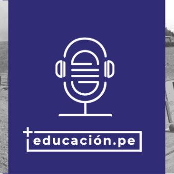Transformando la educación